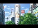 Kimi no Iru Machi: Tasogare Kousaten / Город, в котором ты живешь - OVA 1 серия [Faraway & Viki]
