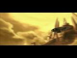 Звездные Войны: Войны Клонов 1 Сезон 11 Серия (Невафильм)