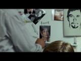 СК (Следственный Комитет) / (Фильм 05 из 12)