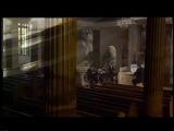 Моцарт - Церковная соната №7 фа мажор, KV224