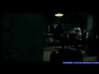 Kurtlar Vadisi Pusu/ Full Trailer (Sezon 1)