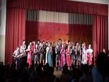 Фестиваль. Татаро-монгольское нашествие  6